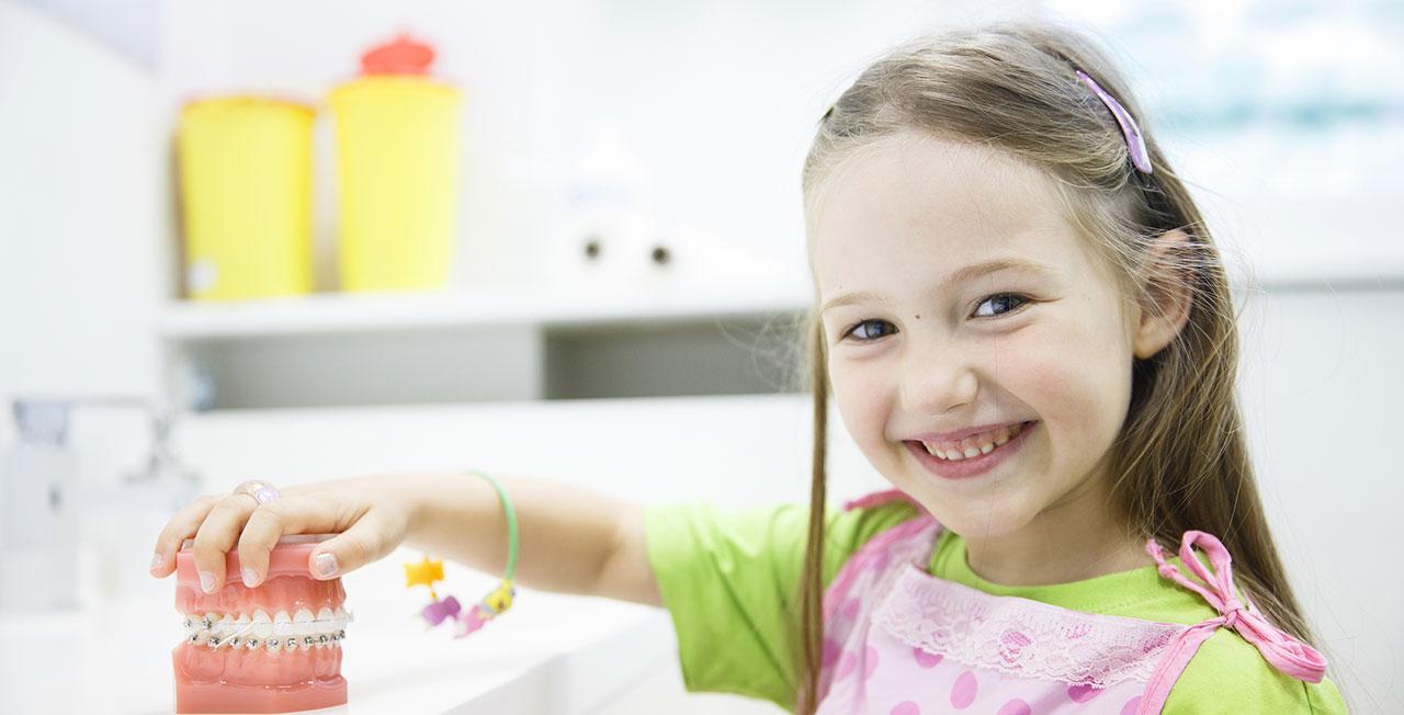 Kids-Dentist-Jabalpur